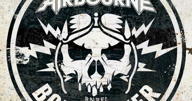 airbourne-boneshaker-cover-artwork