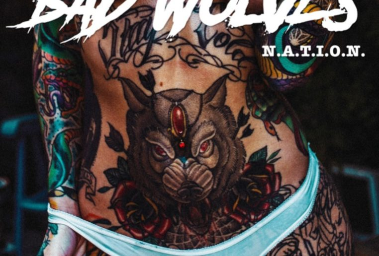 bad-wolves-nation-cover-artwork