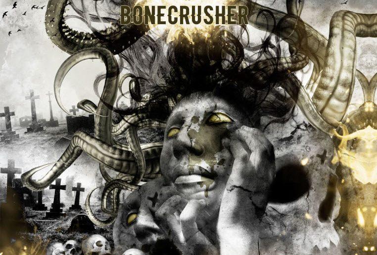 hellrazer-bonecrusher-cover-artwork