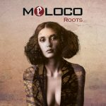 MELOCO – Roots