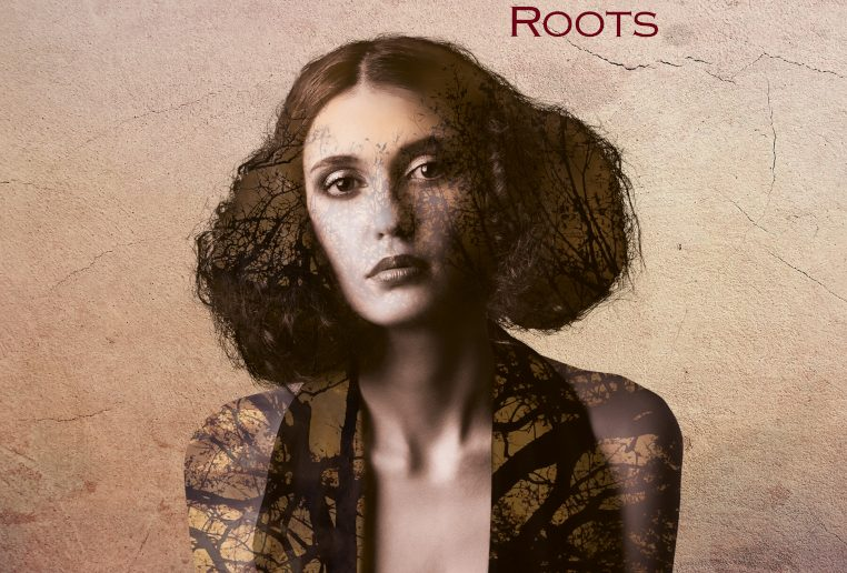 meloco-roots-cover-artwork