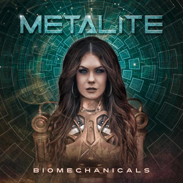 metalite-biomechenicals-cover-artwork