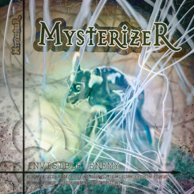 mysterizer-invisible-cover-artwork