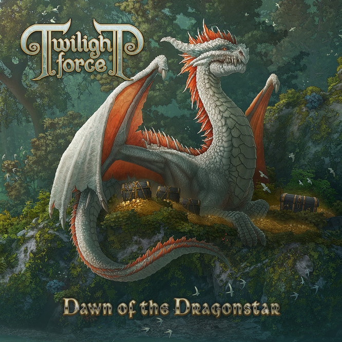 twilight-force-dawn-of-the-dragonstar-cover-artwork