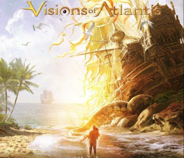 visions-of-atlantis-wanderer-cover-artwork