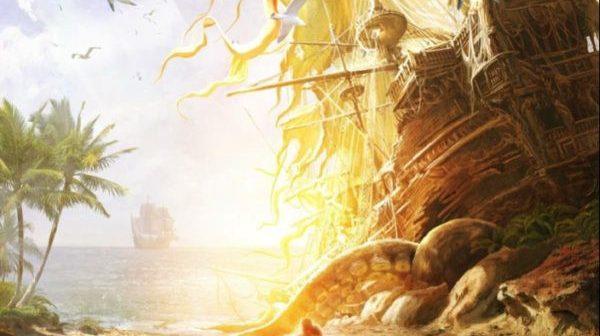 visions-of-atlantis-wanderer-cover-artwork