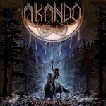 AKANDO – Attack from Ambush