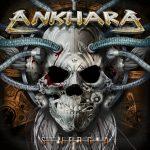 ANKHARA – Sinergia