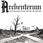 ARCHENTERUM – …ainsi fut Abime