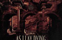 AS-I-LAY-DYING-Shaped-By-Fire-cover-artwork
