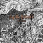 Capilla Ardiente – The Siege