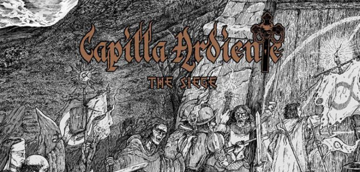 CAPILLA-ARDIENTE-The-Siege-album-cover