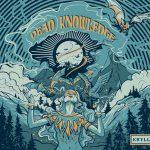 DEAD KNOWLEDGE – Kryll