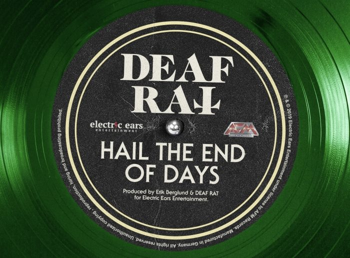 DEAF-RAT-Ban-The-Light-cover-artwork