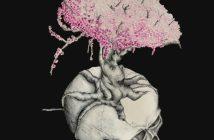 Dead-Kosmonaut-Rekviem-album-cover