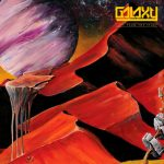 Galaxy – Lost From The Start