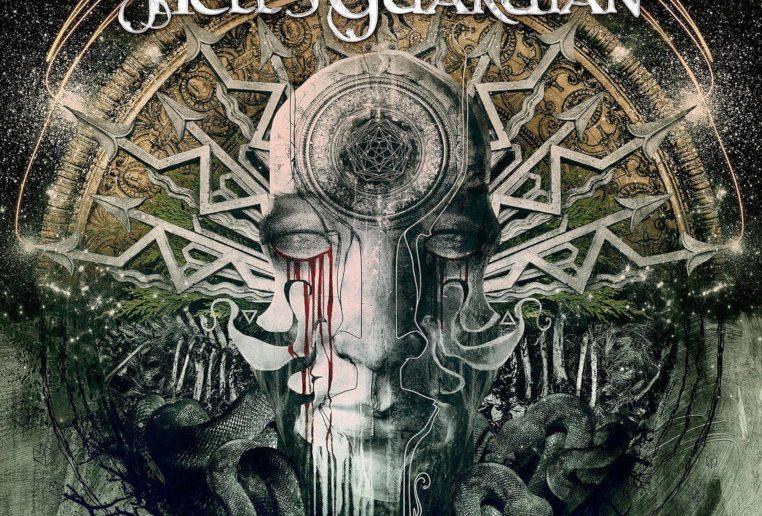 HELLS-GUARDIAN-As-Above-So-Below-album-cover