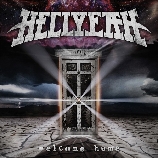 HELLYEAH-Welcome-Home-album-cover