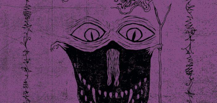 Hagzissa-They-Ride-Along-cover-artwork