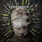 Hammerschmitt – Dr. Evil