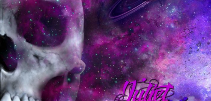 Juliet-Ruin-Old-Stardust-Love-And-Chaos-cover-artwork
