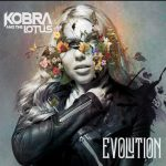 "KOBRA AND THE LOTUS – Lyric Video zum neuen Song ""Thundersmith"""
