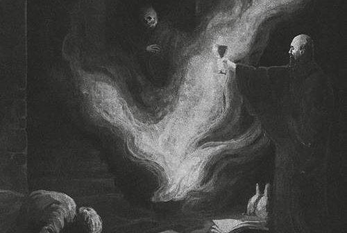 Krater-Venenare-cover-artwork
