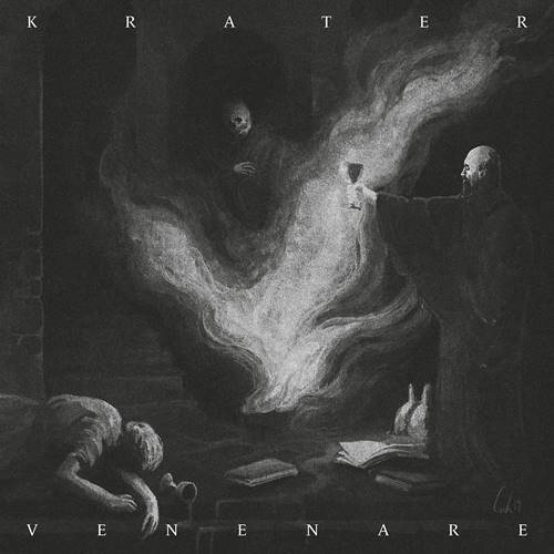 Krater-Venenare-cover-artwork