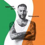 MOVING OOS – Romancer