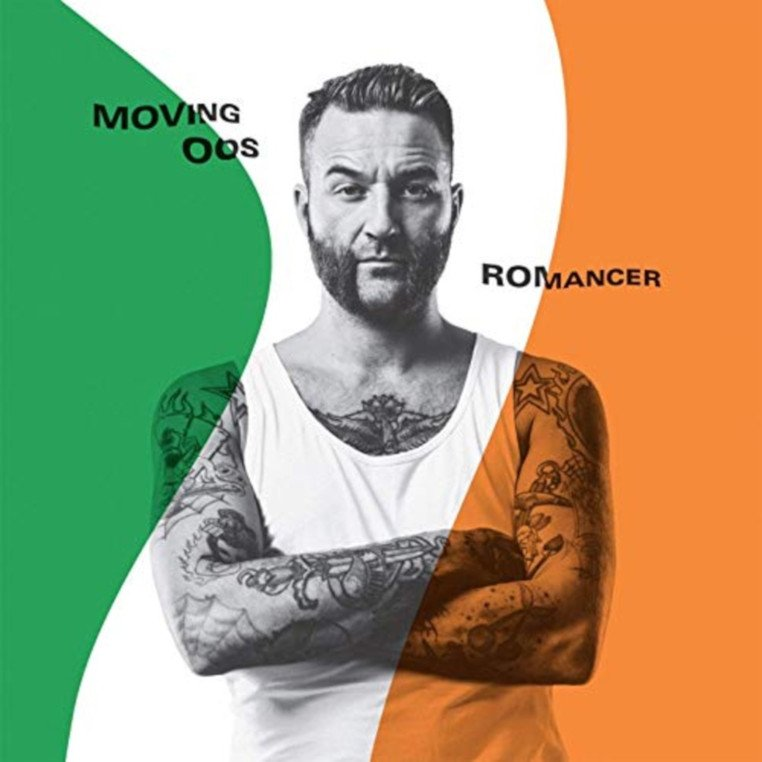 MOVING-OOS-Romancer-album-cover