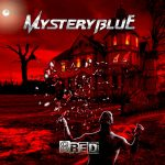 Mystery Blue – 8RED