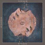 NORIKUM – Ad Nauseam