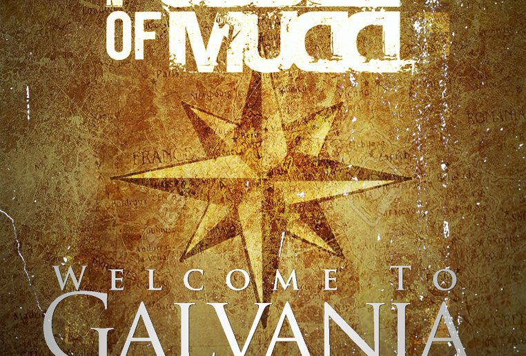 Puddle-of-Mudd-Welcome-to-Galvania-album-cover