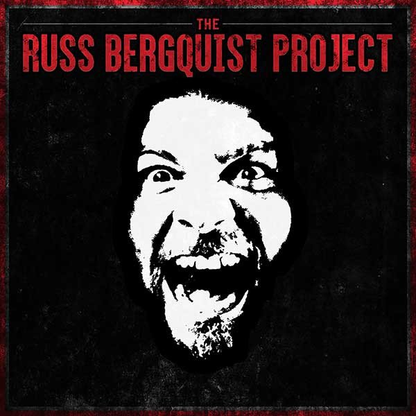 RUSS-BERGQUIST-The-Russ-Bergquist-Project-cover-artwork