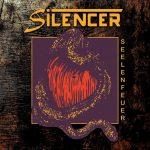 SILENCER – Seelenfeuer
