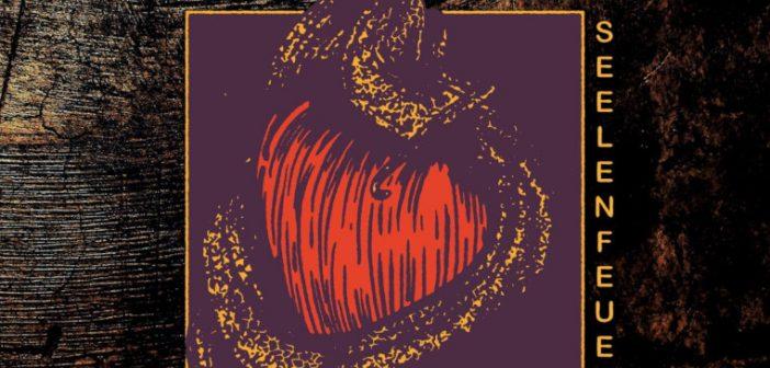 SILENCER-Seelenfeuer-album-cover