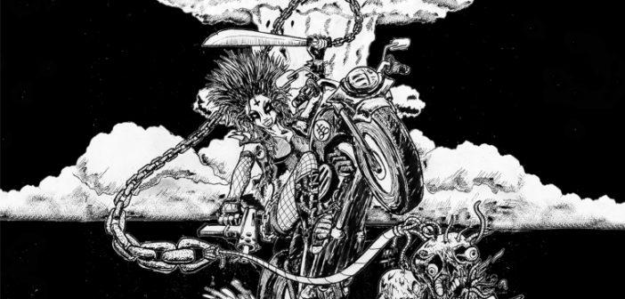 Solicitor-Solicitor-album-cover