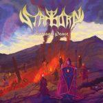 Starborn – Savage Peace