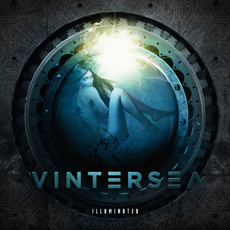 Vintersea-Illuminated-album-cover