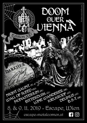 doom-over-vienna-08-11-19-escape-metalcorner