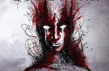 golgotha-Erasing-the-Past-cover-artwork