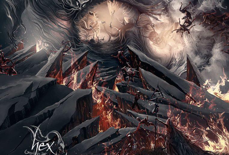 hex-god-has-no-name-cover-artwork