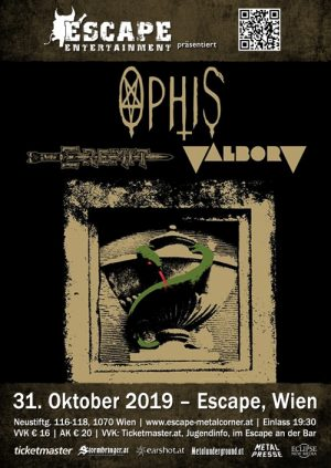ophis-31-10-19-escape-metalcorner