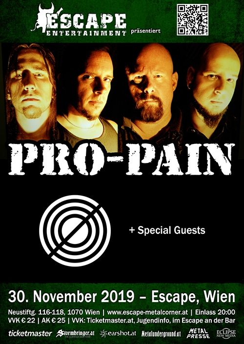 pro-pain-30-11-19-escape-metalcorner