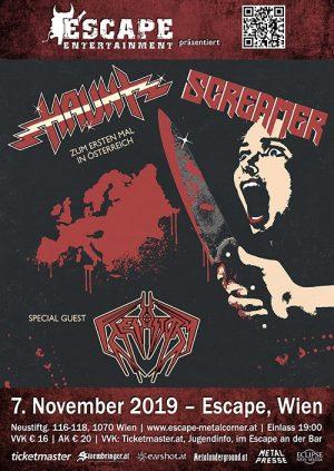 screamer-07-11-19-escape-metalcorner