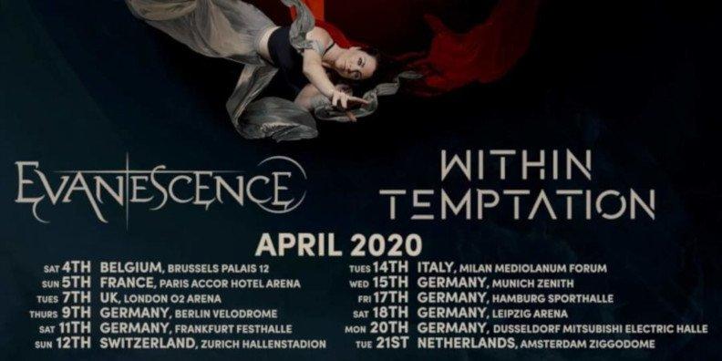 worlds-collide-tour-2020-tour-flyer