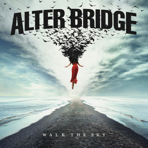 ALTER-BRIDGE-Walk-The-Sky-album-cover