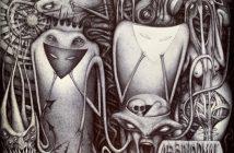 Abbinormal-1996-album-cover
