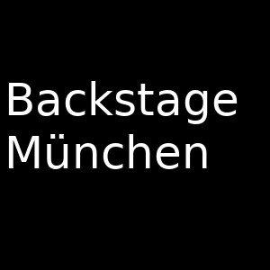 Corroded - MÜNCHEN, am 19.11.2019 @ Backstage