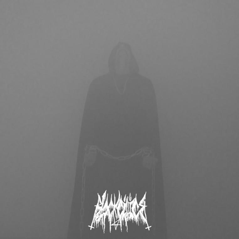 Black-Cilice-Transfixion-of-Spirits-album-cover